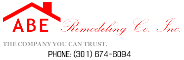 ABE Remodeling Co. Inc.